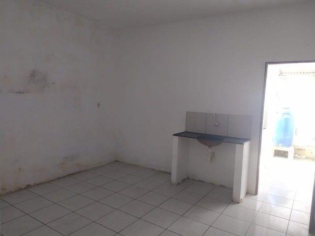 Vende-se casa em bairro Vila Velha IV - Fortaleza-Ceará - Foto 7