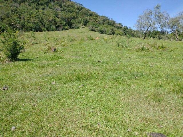 Sítio, Chácara, Terreno a Venda com 77.500 m² 3,2 Alqueres em Bairro Rural - Porangaba - S - Foto 12