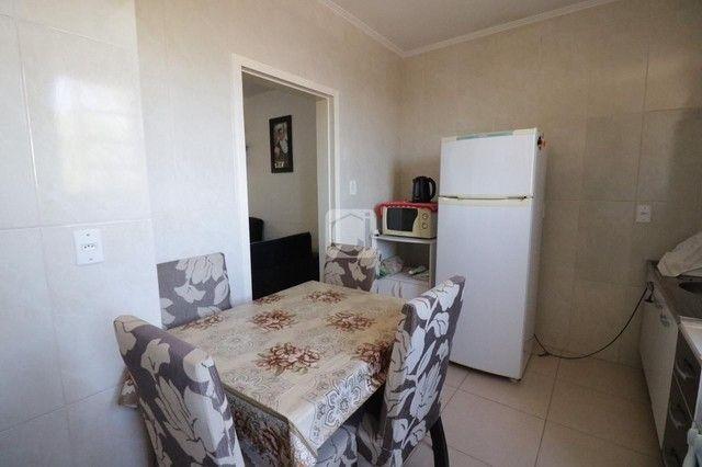 Apartamento de 2 dormitórios localizado no Bairro Bonfim - Foto 3