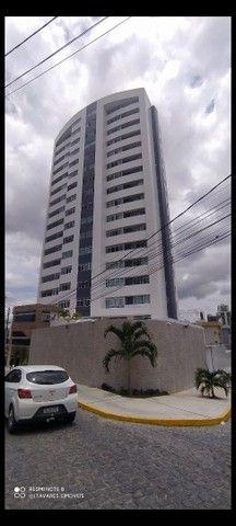 Vendo Apartamento Edf. Leonardo DaVinci em Caruaru. - Foto 20