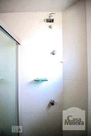 Apartamento à venda com 3 dormitórios em São joão batista, Belo horizonte cod:321053 - Foto 10