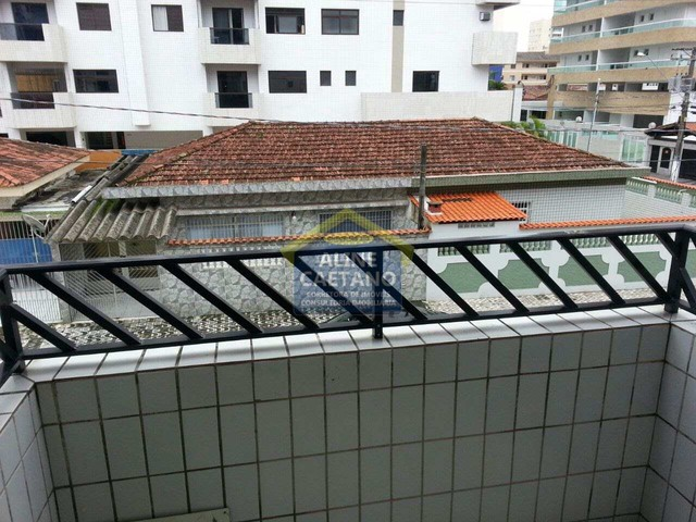 Apartamento com 2 dorms, Centro, Adamantina - R$ 23 mil, Cod: ACT1585 - Foto 2