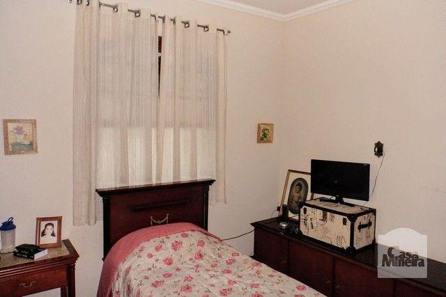Casa à venda com 2 dormitórios em Sagrada família, Belo horizonte cod:249295 - Foto 14