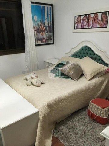 Apartamento de 3 dormitórios, 5 banheiros, 2 vagas de garagem, localizado no Bairro Nossa  - Foto 13