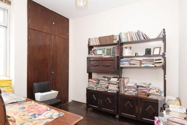 Apartamento à venda com 4 dormitórios em Novo são lucas, Belo horizonte cod:107053 - Foto 5
