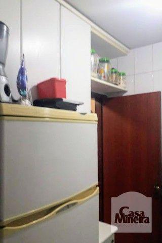 Apartamento à venda com 2 dormitórios em Santa efigênia, Belo horizonte cod:275017 - Foto 10