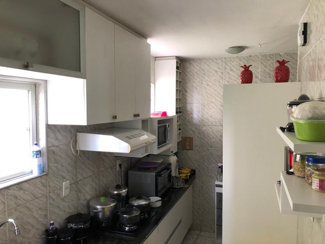 Vendo Apartamento Montese todo projetado  - Foto 13