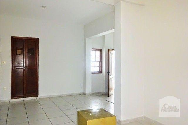 Casa à venda com 5 dormitórios em Santo antônio, Belo horizonte cod:273358 - Foto 6
