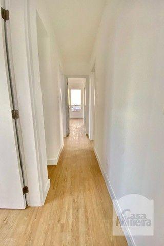 Apartamento à venda com 4 dormitórios em Vale do sereno, Nova lima cod:273600 - Foto 13
