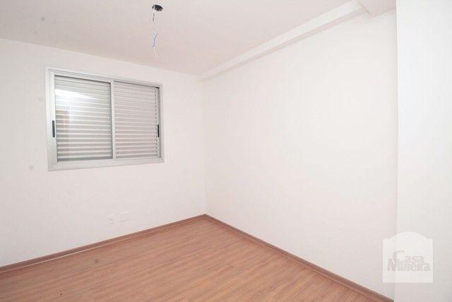 Apartamento à venda com 4 dormitórios em Luxemburgo, Belo horizonte cod:278309 - Foto 11