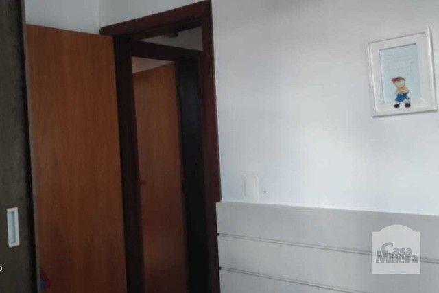 Apartamento à venda com 3 dormitórios em João pinheiro, Belo horizonte cod:276793 - Foto 9