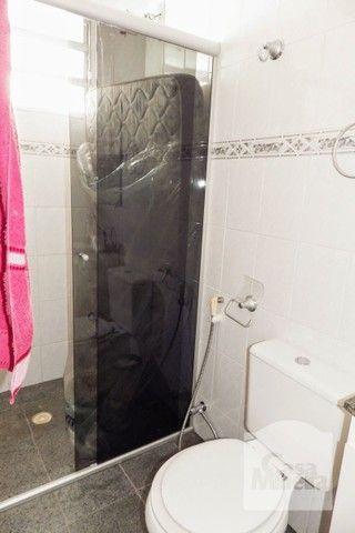 Apartamento à venda com 4 dormitórios em Santa efigênia, Belo horizonte cod:258022 - Foto 13