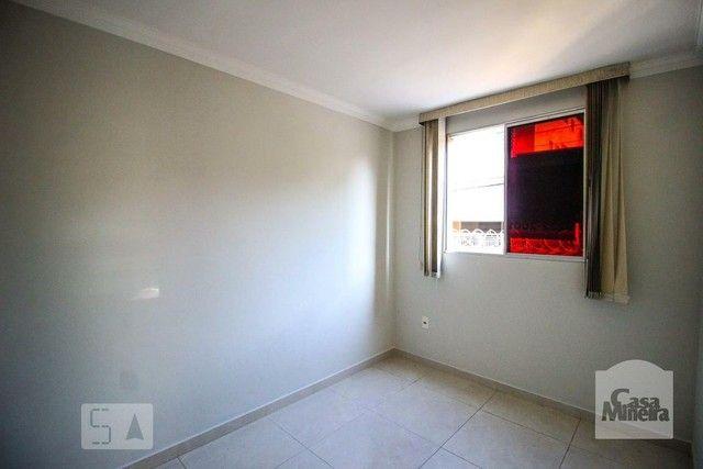 Apartamento à venda com 3 dormitórios em São joão batista, Belo horizonte cod:321053 - Foto 11