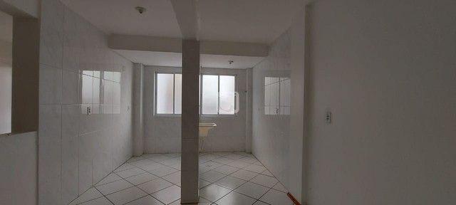 Apartamento à venda com 3 dormitórios em Nossa senhora do rosário, Santa maria cod:23443 - Foto 5