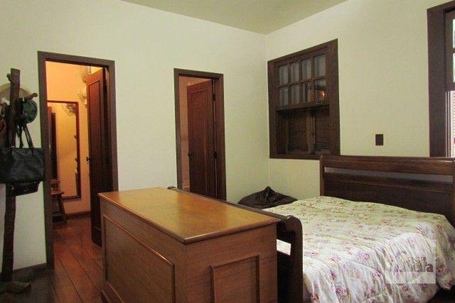 Casa à venda com 4 dormitórios em Paraíso, Belo horizonte cod:220525 - Foto 14