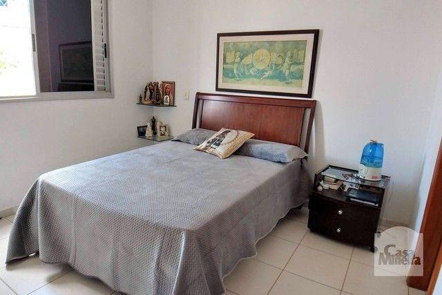Apartamento à venda com 3 dormitórios em Carlos prates, Belo horizonte cod:318543 - Foto 13