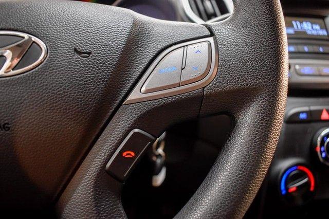Hyundai HB20 1.0 COMFORT - Foto 12