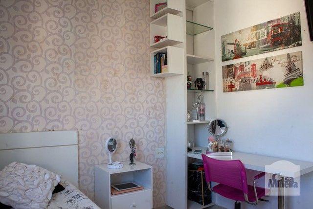 Apartamento à venda com 3 dormitórios em Santa rosa, Belo horizonte cod:280253 - Foto 17