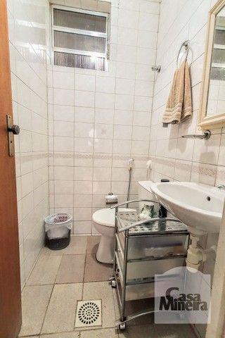 Casa à venda com 3 dormitórios em Santa amélia, Belo horizonte cod:315168 - Foto 11