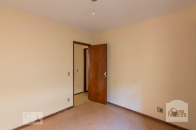 Apartamento à venda com 4 dormitórios em São lucas, Belo horizonte cod:321983 - Foto 7