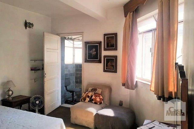 Apartamento à venda com 4 dormitórios em Centro, Belo horizonte cod:278946 - Foto 12