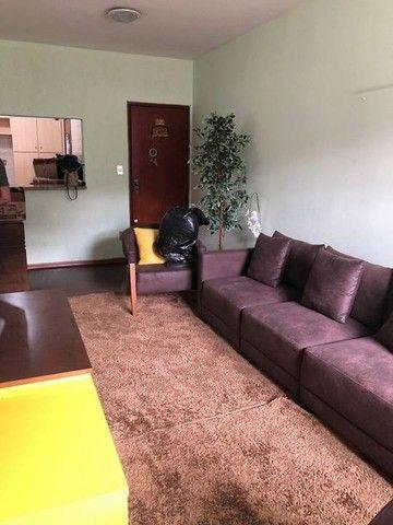 Apartamento para venda possui 100 metros quadrados com 3 quartos - Foto 11