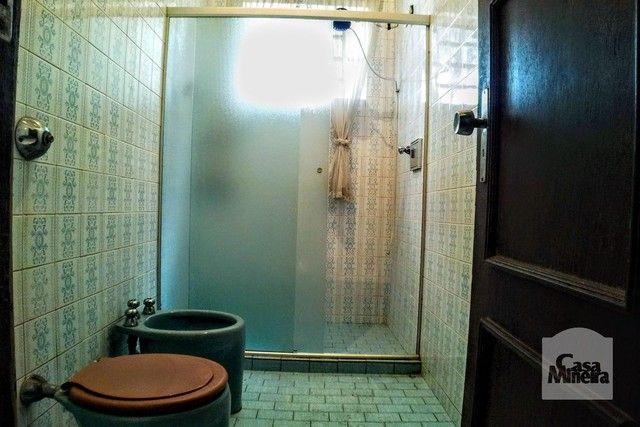 Casa à venda com 5 dormitórios em Bandeirantes, Belo horizonte cod:261806 - Foto 16