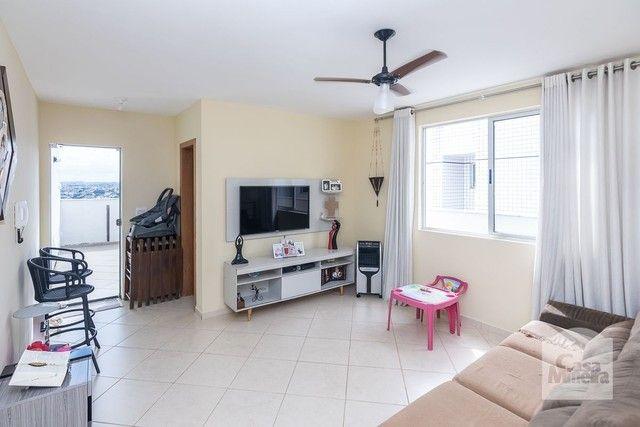 Apartamento à venda com 2 dormitórios em Manacás, Belo horizonte cod:13049 - Foto 11