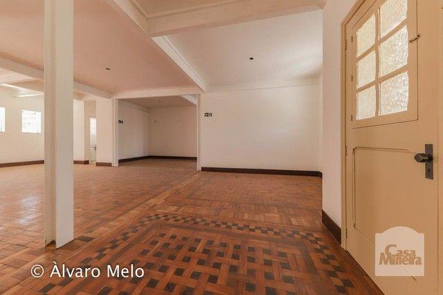 Escritório à venda em Santa efigênia, Belo horizonte cod:270435 - Foto 15