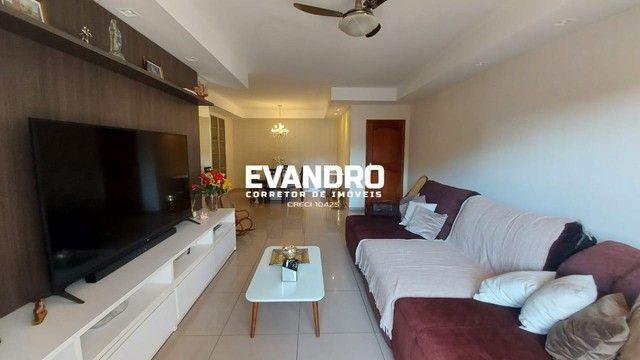 Apartamento para Venda em Cuiabá, Bandeirantes, 3 dormitórios, 2 suítes, 4 banheiros, 1 va - Foto 18