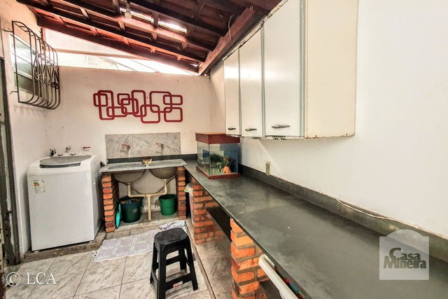 Casa à venda com 3 dormitórios em Santa amélia, Belo horizonte cod:315168 - Foto 14