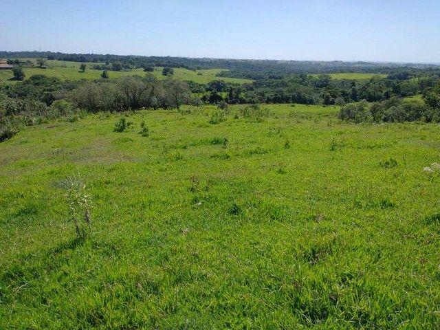 Terreno, Sítio, Chácara a Venda com 60500 m² 2,5 Alqueres em Bairro Rural - Porangaba - SP - Foto 13