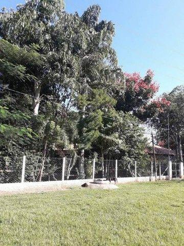 Chácara, Sítio a Venda em Porangaba com 24.200 m²  Casa Sede 3 Suítes, Chácara Formada - Foto 18