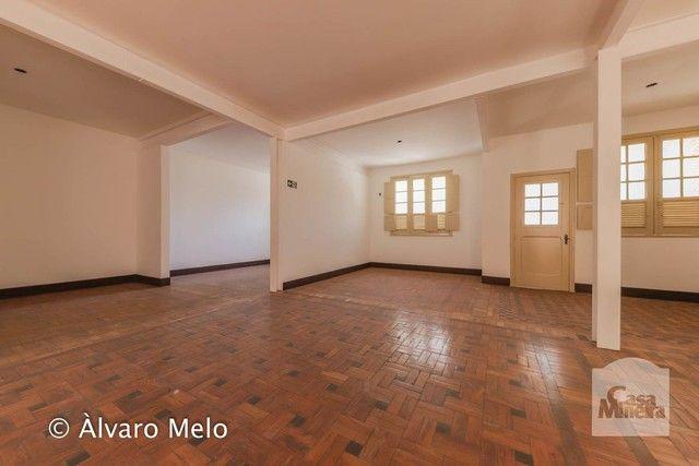 Escritório à venda em Santa efigênia, Belo horizonte cod:270435 - Foto 12