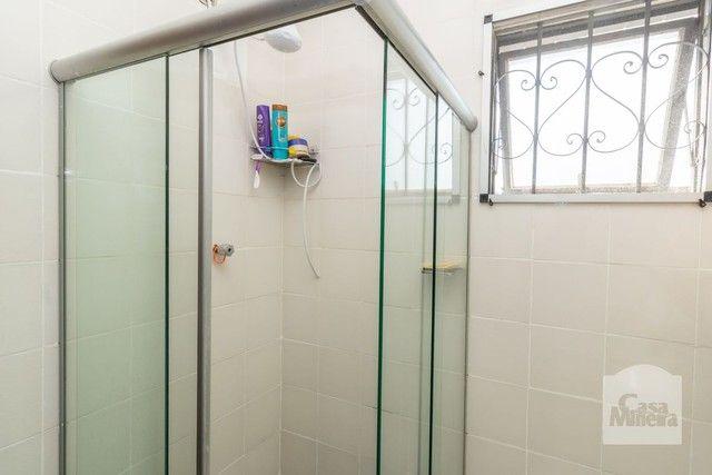 Apartamento à venda com 3 dormitórios em Dona clara, Belo horizonte cod:273339 - Foto 19