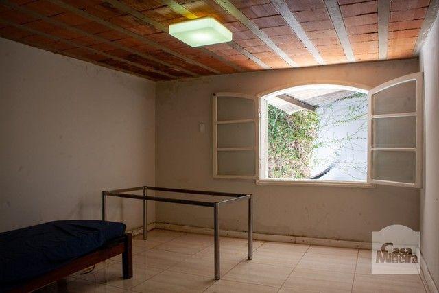 Casa à venda com 5 dormitórios em Jardim atlântico, Belo horizonte cod:315176 - Foto 19