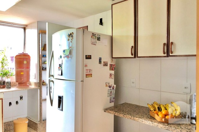 Apartamento à venda com 4 dormitórios em Lourdes, Belo horizonte cod:258761 - Foto 16