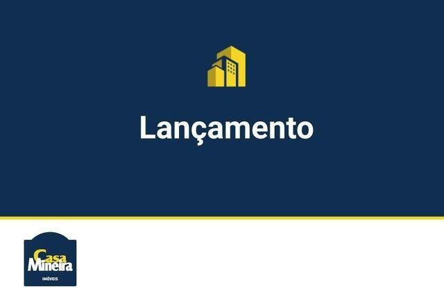 Apartamento à venda com 2 dormitórios em Anchieta, Belo horizonte cod:280097