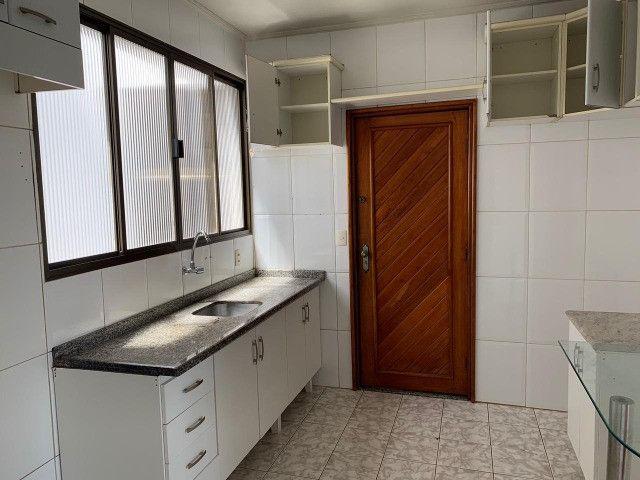 Alugo apartamento no Residencial Castanheira em Rio Branco