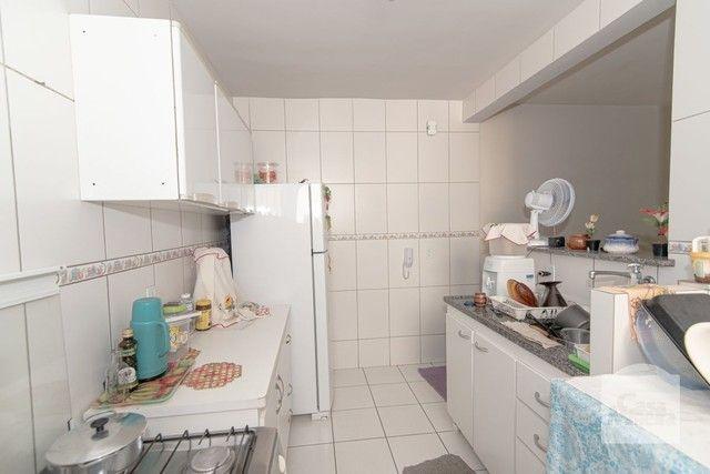 Apartamento à venda com 3 dormitórios em Santa efigênia, Belo horizonte cod:227150 - Foto 16