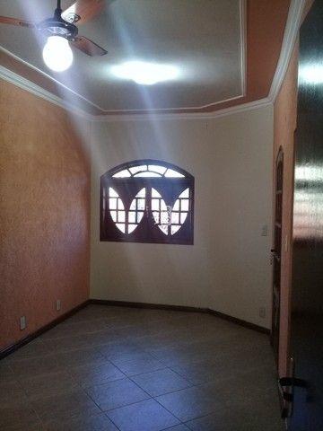 Viva Urbano Imóveis - Casa no Volta Grande IV/VR - CA00595 - Foto 5