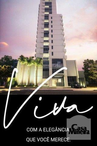 Apartamento à venda com 2 dormitórios em Lourdes, Belo horizonte cod:267374 - Foto 2