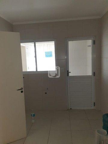 Apartamento à venda com 3 dormitórios em Centro, Santa maria cod:3501 - Foto 9
