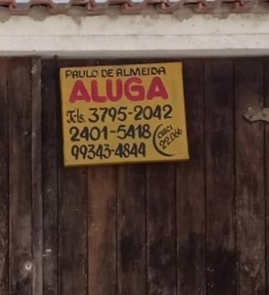 Aluguel de casa em bangu condomínio jardim progresso