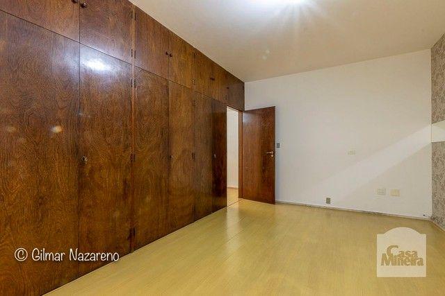 Apartamento à venda com 4 dormitórios em Lourdes, Belo horizonte cod:269256 - Foto 18
