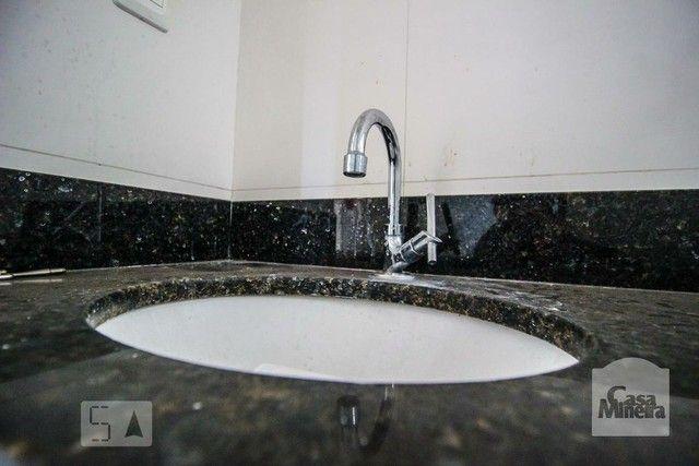 Apartamento à venda com 3 dormitórios em São joão batista, Belo horizonte cod:321053 - Foto 9