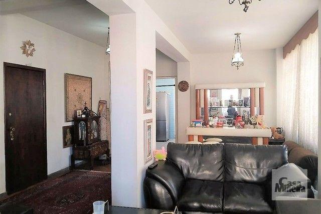 Apartamento à venda com 4 dormitórios em Centro, Belo horizonte cod:278946 - Foto 7