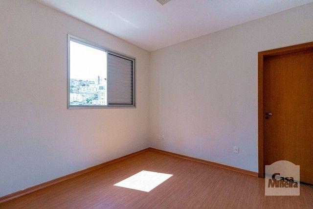 Apartamento à venda com 3 dormitórios em Serra, Belo horizonte cod:276092 - Foto 7
