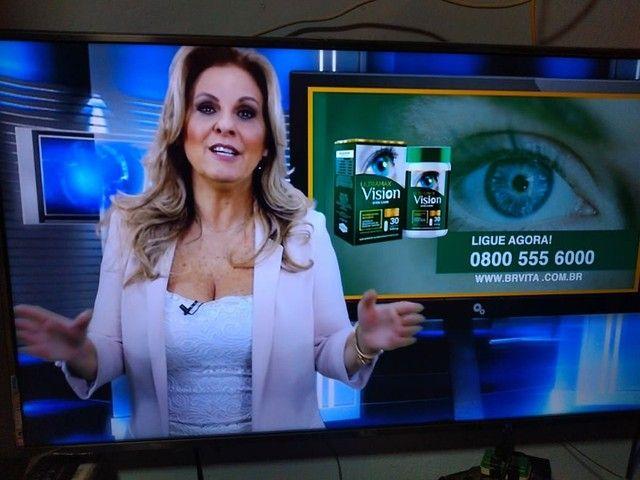 LG WebOS  - Foto 3