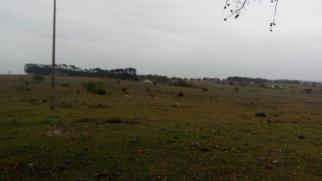 Sitio Chácara Fazenda a Venda em Porangaba Com 80.000m², Com Lago, Topografia Plana, Poran